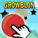 GrowBlon