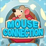 Mouse Connection
