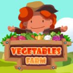 Vegetables Farm